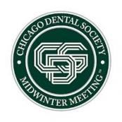 1532718270-32980441-174x174-CDS-logo