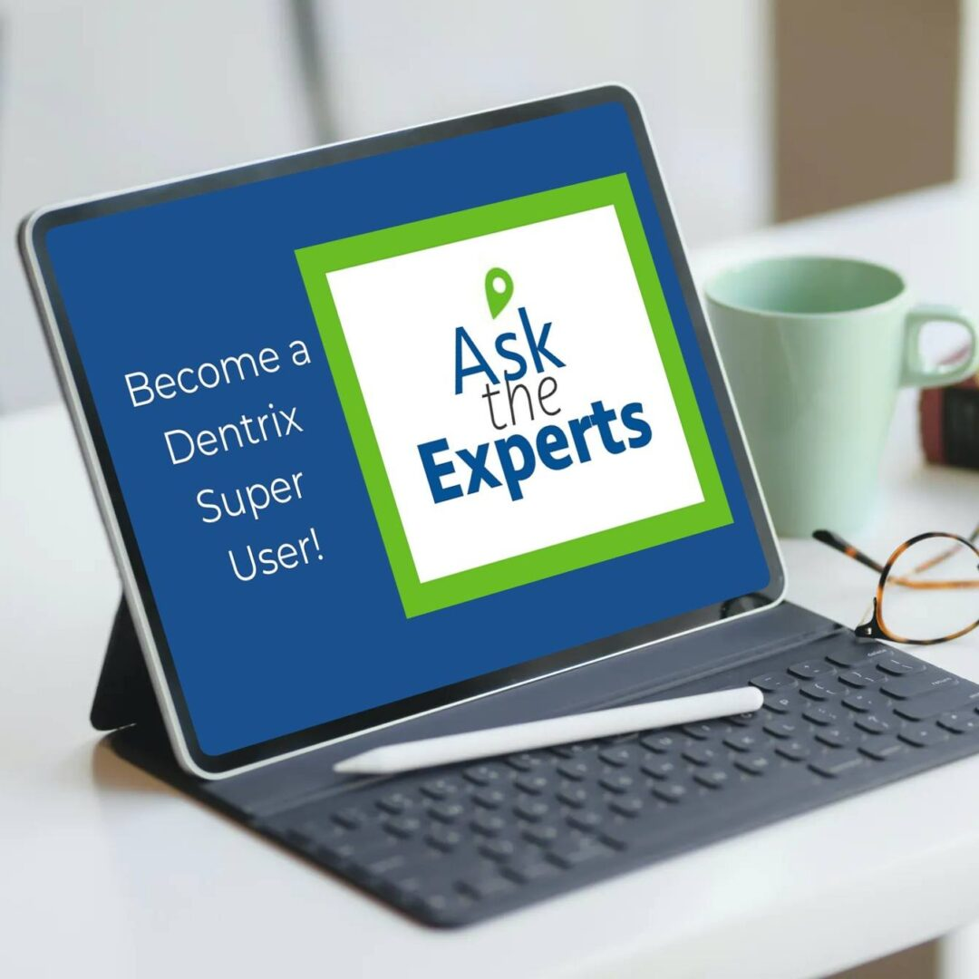 Ask the experts 2