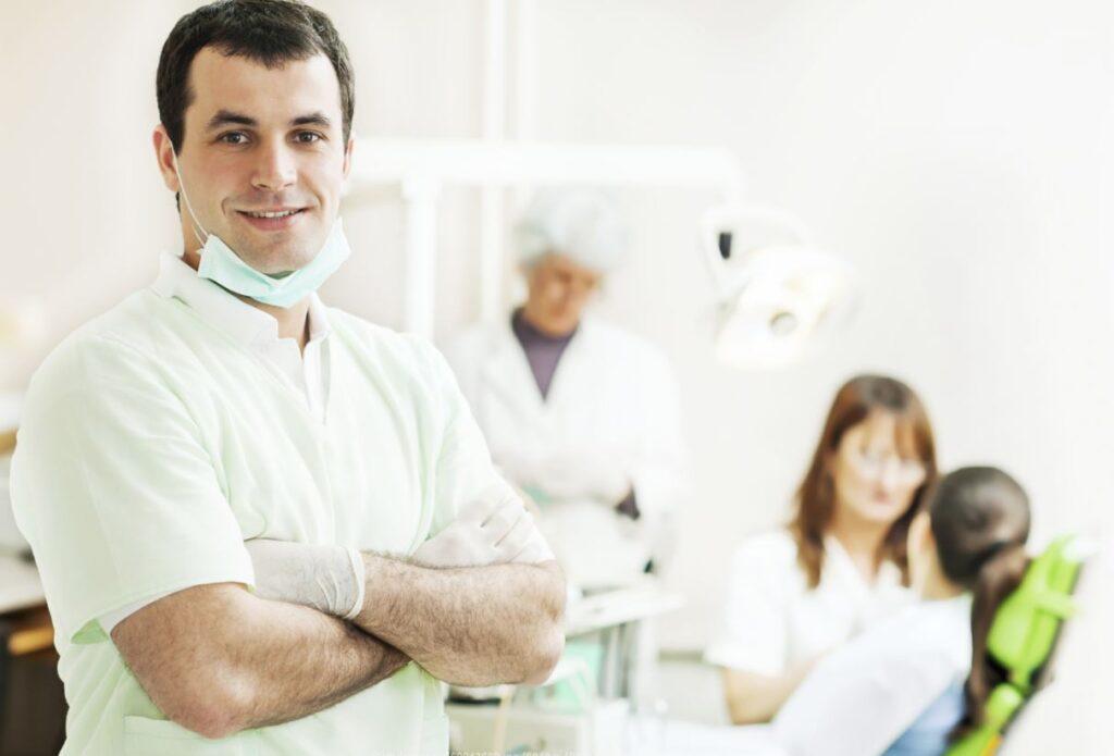 Dentrix clinical shortcuts
